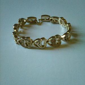 Jewelry - W.J and Company Bracelet
